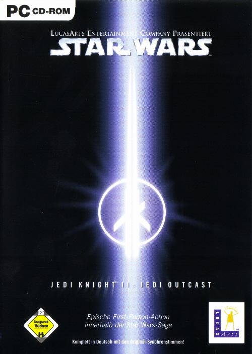 starwars-jediknight2-outcast_500
