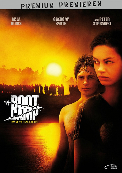 boot-camp-cover_500