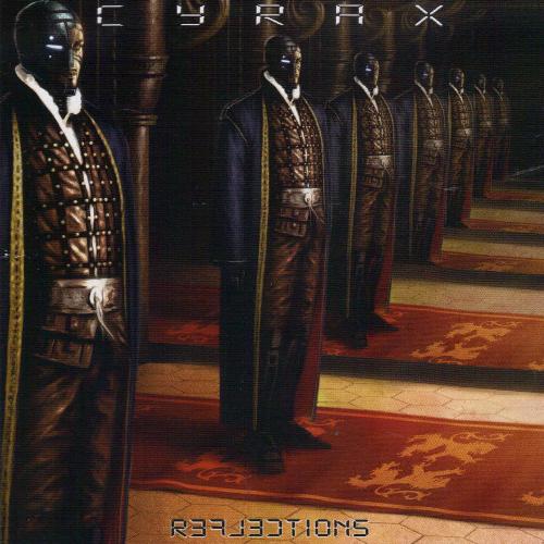 cyrax-reflections_500