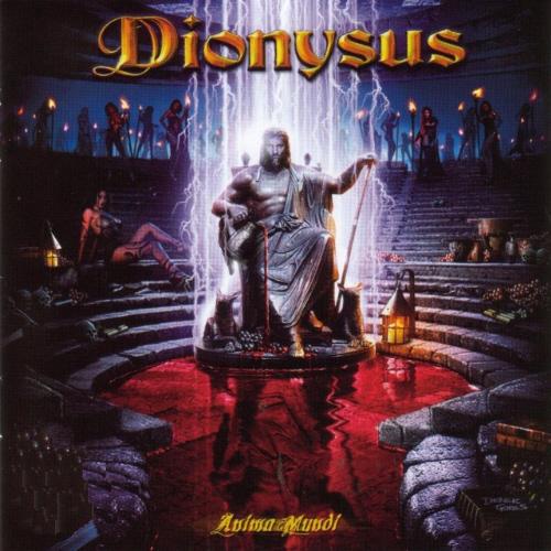 dionsus-anima-mundi_500