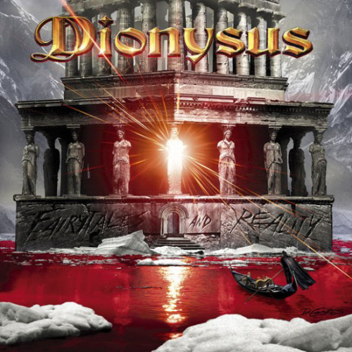 dionysus-fairytales-reality_500