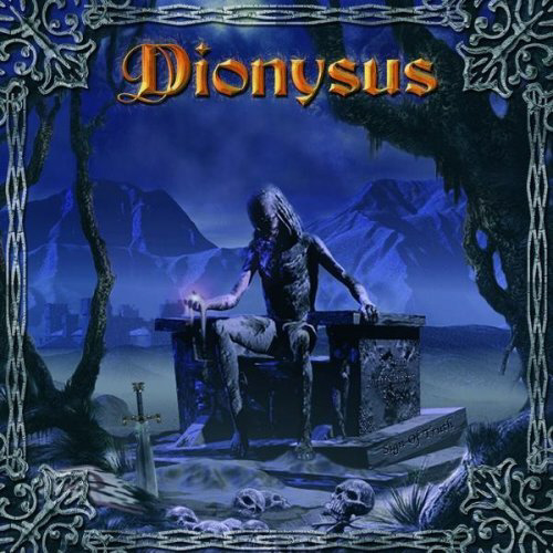 dionysus-sign-of-truth