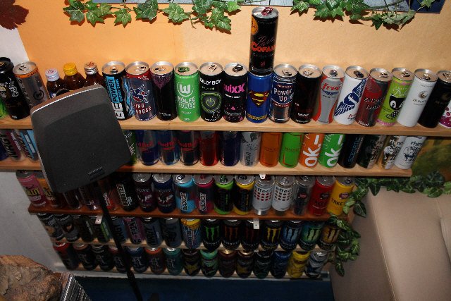energy-drinks-room-collection-update-thumb