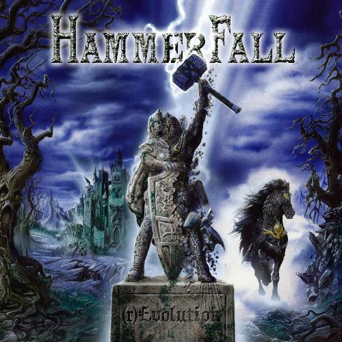 hammerfall-revolution_500