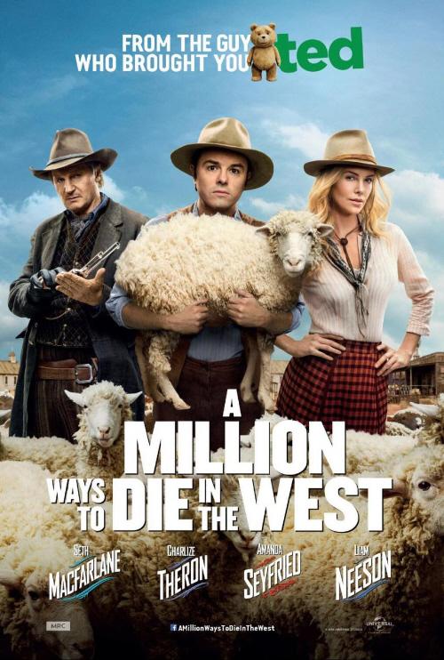 a-million-ways-to-die-in-the-west_500