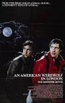 american-werewolf-poster_500