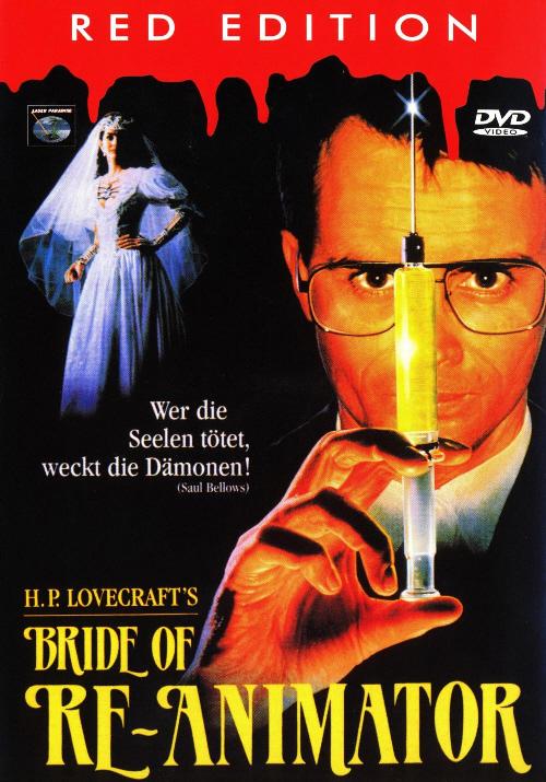 bride-of-reanimator_500