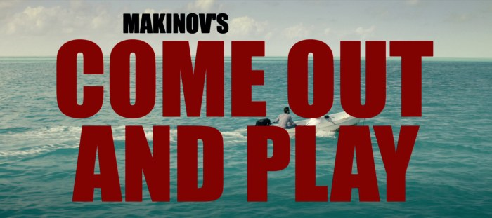 come-out-and-play_00