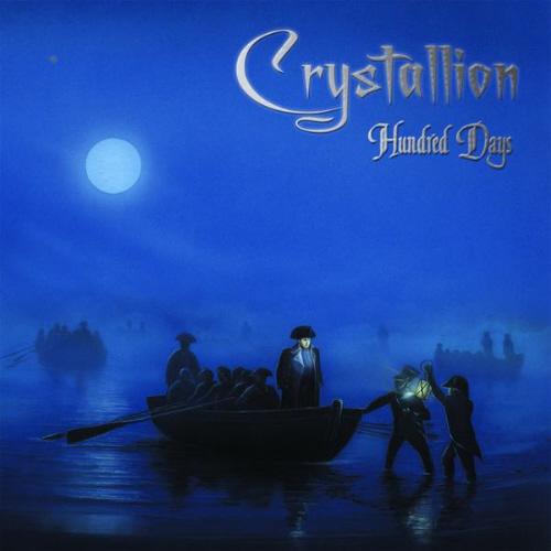 crystallion-hundred-days_500