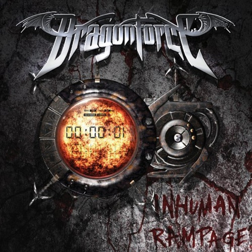 dragonforce-inhuman-rampage_500