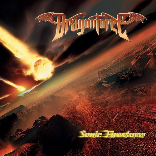 dragonforce-sonic-firestorm_500