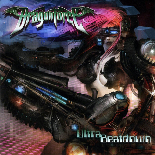 dragonforce-ultra-beatdown_500