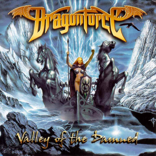 dragonforce-valley-of-the-damned_500