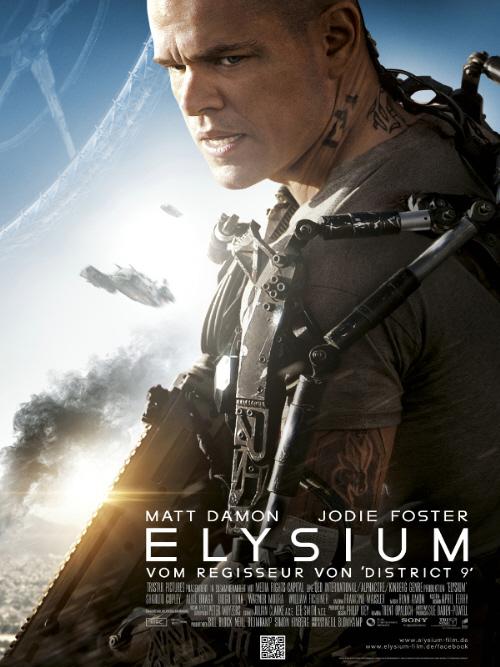 elysium_500