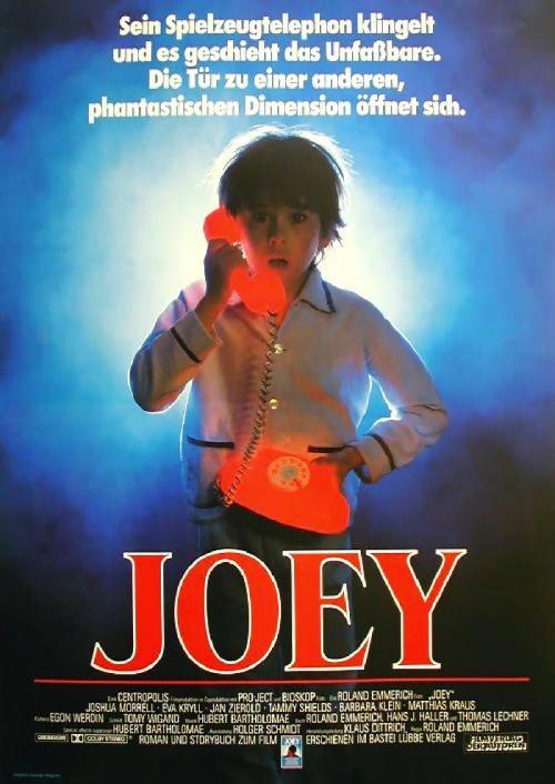 joey-1985-500