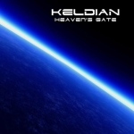 keldian-heavens-gate_500