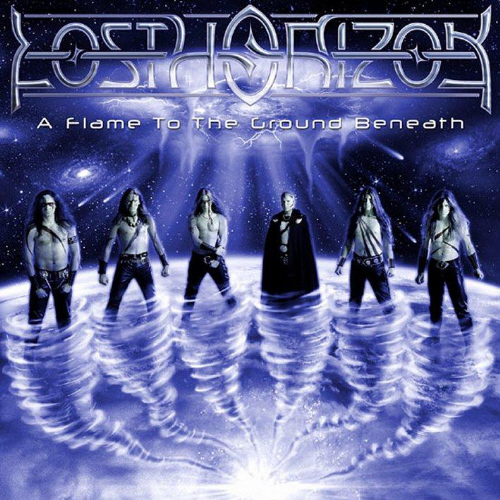 lost-horizon-a-flame-to-the-ground-benath_500