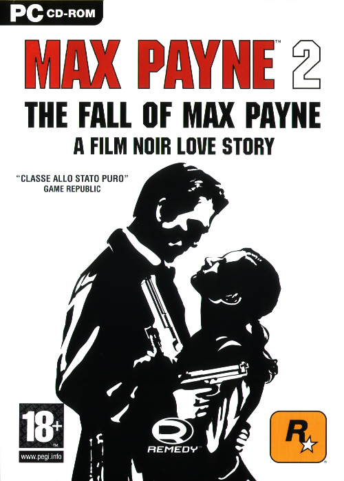max-payne-2-cover_500