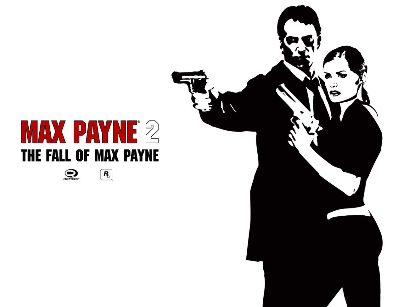 max-payne-2_00
