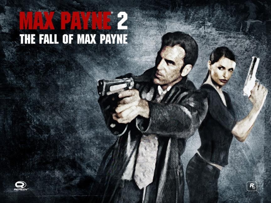 max-payne-2_01