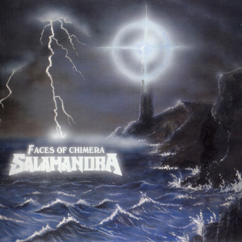 salamandra-faces-of-chimera_500