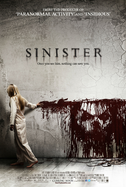 sinister-filmposter_500