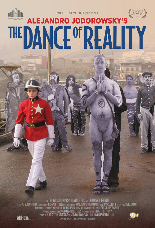 the-dance-of-reality_500