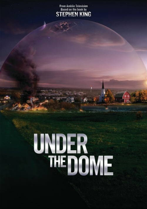 under-the-dome-s2_500