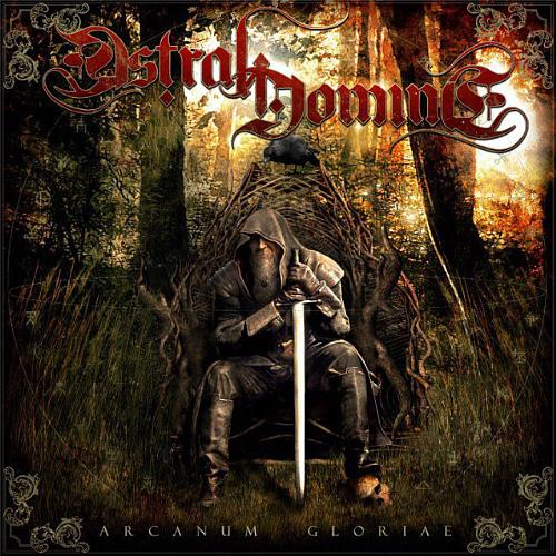 astral-domine-arcanum-gloriae_500