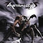astralion-astralion_500