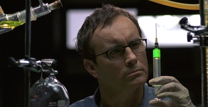 beyond-re-animator_00