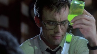 beyond-re-animator_01