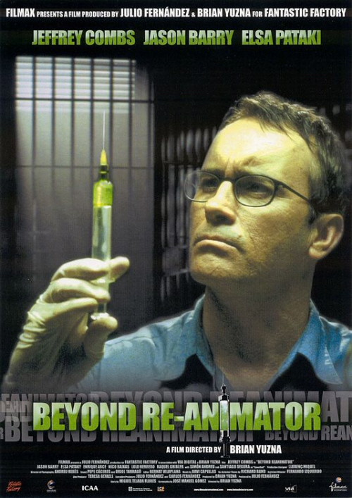 beyond-re-animator_500