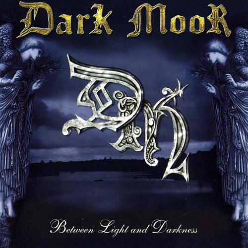 dark-moor-between-light-and-darkness_500