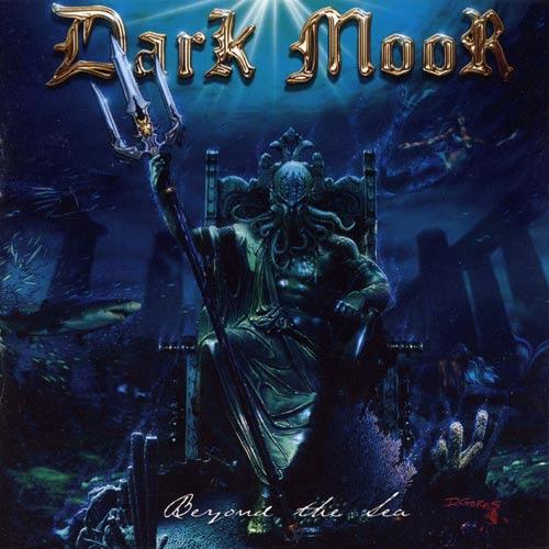 dark-moor-beyond-the-sea_500