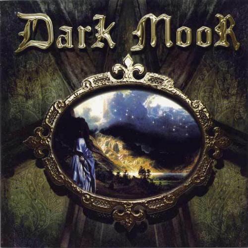 dark-moor-dark-moor_500