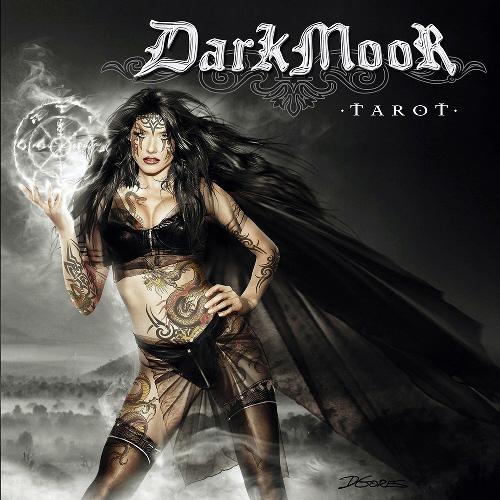 dark-moor-tarot_500