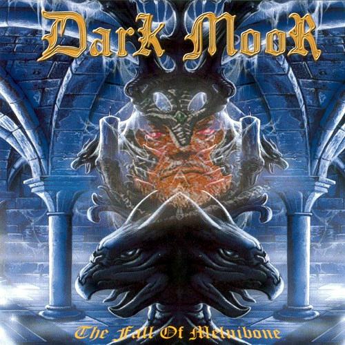 dark-moor-the-fall-of-melibone_500