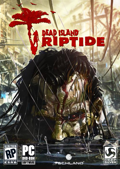 dead-island-riptide_500