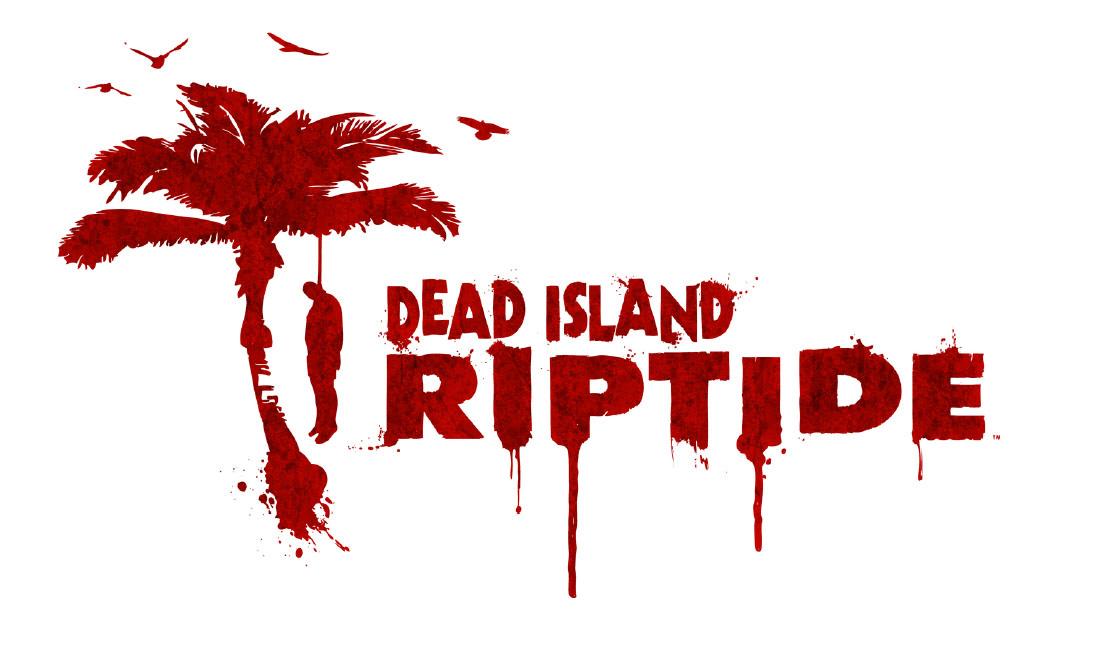 dead-island-riptide_start