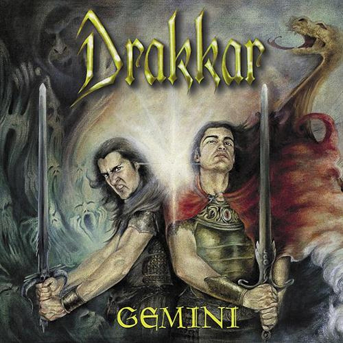 drakkar-gemini_500