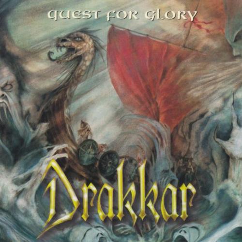 drakkar-quest-for-glory_500