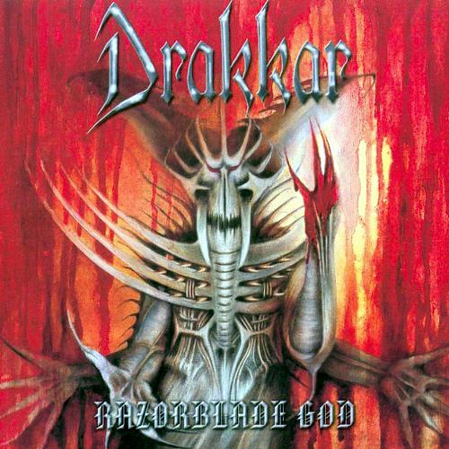 drakkar-razorblade-god_500