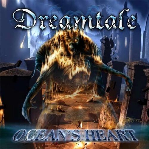 dreamtale-oceans-heart_500