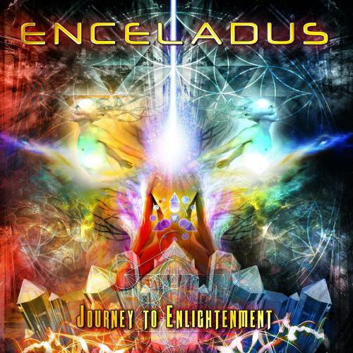 enceladus-journey_500