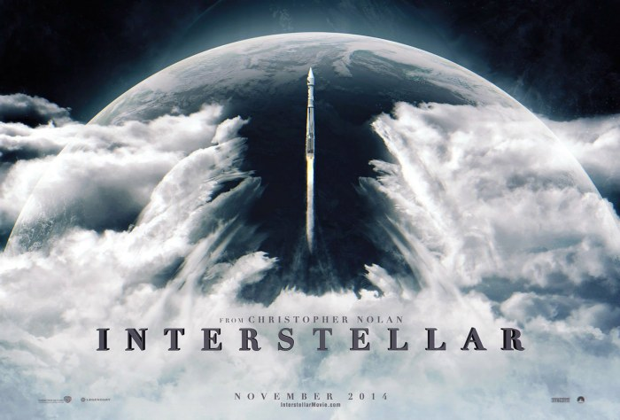 interstellar-poster_00
