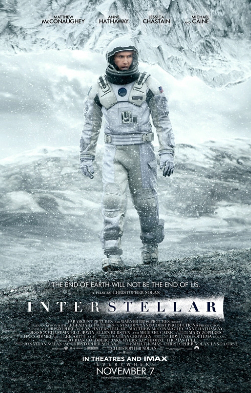 interstellar-poster_500