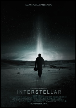 interstellar-poster_alternativ_02