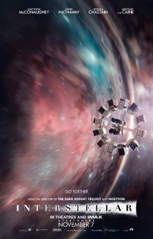 interstellar-poster_alternativ_03