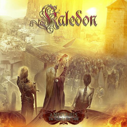 kaledon-antillius_500